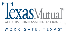 Workers Compensation (Texas Mutual)